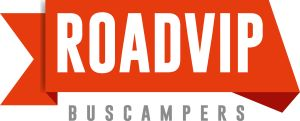ROADVIP Buscampers b.v.